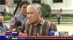 [Berubah] Din Syamsuddin : Kasus Ahok Bersifat Individual, Jangan Bawa S...
