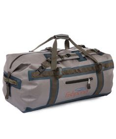 Fishpond Westwater Large Zippered Duffel Bag, this looks just the kiddy for  my up and coming fishing trips! 476ec9d727