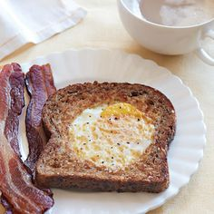 Check out more yummy egg recipes for your next breakfast or brunch!