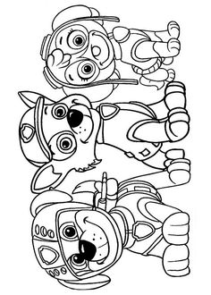 zivotinje slike coloring pages | Coloring pages for kids - BOJANKE - coloring sheets ...