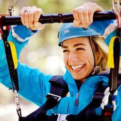 Superfly Ziplines And Treetop Adventures Is Open For Business – Whistler, B.C.'S Newest Adventure Company Brings To Life The Sensation Of Flight