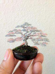 nano bonsai