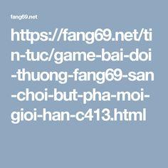 https://fang69.net/tin-tuc/game-bai-doi-thuong-fang69-san-choi-but-pha-moi-gioi-han-c413.html