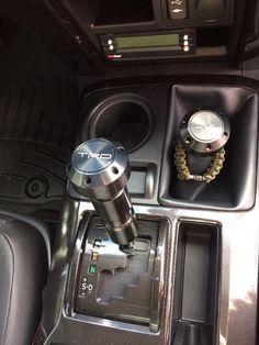 Gabex35's 2014 4Runner Trail Build - Toyota FJ Cruiser Forum Fj Cruiser Accessories, 4runner Accessories, Truck Accessories, Toyota Tacoma Accessories, Fj Cruiser Mods, Fj Cruiser Forum, Toyota Fj Cruiser, Toyota 4runner Trd, Tacoma Toyota