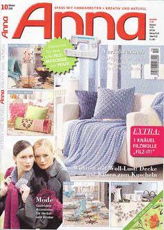 Anna 2008/10 - Linarik Colour - Picasa Webalbumok