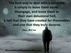 Leave them alone as they are, Utterly perfect Narcissistic Children, Narcissistic Mother, Narcissistic Behavior, Narcissistic Abuse Recovery, Narcissistic Sociopath, Narcissistic Personality Disorder, Abusive Relationship, Relationship Problems