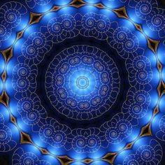 60145aa8fdf82bef67498a0243ae3f03.jpg (236×236)