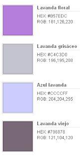 Image result for lavanda