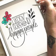"""594 Likes, 10 Comments - Desiree 