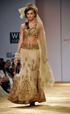 Kavita Bhartia