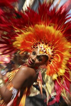 Taking place in early to mid July, Saint Lucia Carnival is a celebration and collage of Saint Lucian art, culture music and dance. Caribbean Carnival, Caribbean Sea, Barbados Resorts, St Lucian, Half The Sky, Rio Carnival, Us Virgin Islands, Caribbean Vacations, Cultural Diversity