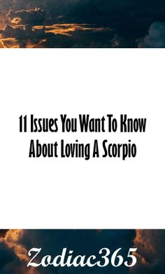 Air Signs Zodiac give facts about: 8 Things You Need To Know About Dating A Gemini Zodiac Signs Horoscope, Zodiac Compatibility, Zodiac Sign Facts, Astrology Signs, Horoscopes, Astrology Zodiac, Pisces Man, Leo And Virgo, Gemini