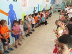 15-16 COMIAT 6è - Escola Enric Casassas . - Àlbums web de Picasa