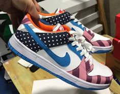 b458e9d8b493cb 373 Best Trendy Shoes - Trendy Sneakers images