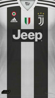 Juventus Home Kit Camisa Juventus, Juventus Team, Juventus Soccer, Juventus Stadium, Cristiano Ronaldo Juventus, Juventus Logo, Fifa Football, Football Boys, Football Jerseys