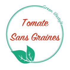 Sapin feuilleté {Noël} – Tomate Sans Graines, le blog engagé de Stéphanie Faustin Coco, Diners, Fun Recipes, Dried Tomatoes, Butter, Vanilla, Restaurants, Dinners