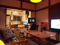 インテリライフ2ch : 週末部屋スレ 2011.09. : Macのあるオシャレな部屋画像 厳選486枚・・「クールな部屋づくり・机周り」 <PC&インテリア> - NAVER まとめ
