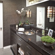 Spaces Design, Pictures, Remodel, Decor and Ideas - page 70