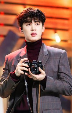 Imagen de bobby, Ikon, and jinhwan ikon Kim Hanbin Ikon, Ikon Kpop, Chanwoo Ikon, Yg Ikon, Mix Match, Bobby, Ikon Leader, Ikon Songs, Ikon Wallpaper