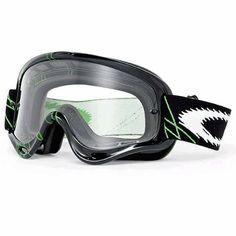 fb65d4147961f Loja Oakley - Óculos - Equipamentos - Oakley
