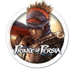 Prince of Persia by RaVVeNN.deviantart.com on @DeviantArt