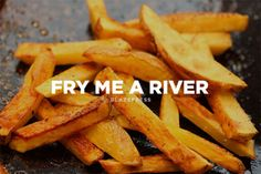 The 23 Best Food Puns of All Time - BlazePress