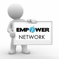 The empower network is not scam because many people have connected empower network. Stay at home moms have a chance to earn an income online directly from home and make a money. Contact now.