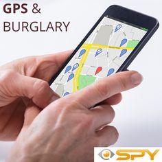 The ability to track the location and movement of the device in real-time enables any stolen or lost property to be quickly found and returned to the rightful owner. With the economy, the way it is, more and more theft and burglary are taking place. If a car or valuable belonging is stolen you must act fast. The majority of people willing to steal an item like that won't wait to chop the car to pieces and sell the components. Having a GPS tracking device installed will help law enforcement… Spy Shop, Gps Tracking Device, Enabling, Law Enforcement, Playing Cards, Lost, People, Playing Card Games, Police