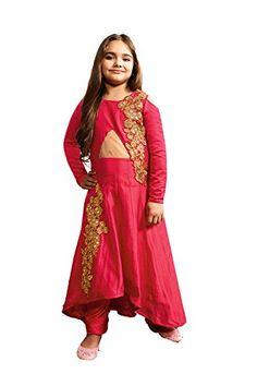 d18edc1a67c4a PCC Indian Women Designer Party wear pink Anarkali Salwar Kameez K54604