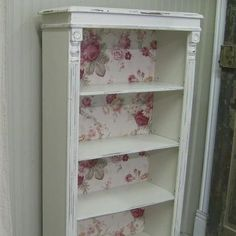 cottage shabby interiors - Google Search