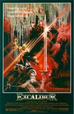 Royal movies - Excalibur 1981.jpg