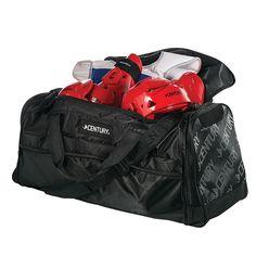 Century Premium Sport Bag - Extra Large c2140