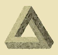 Adam Dedman — Illustration & Graphic Design — Always (Sometimes) — Designspiration