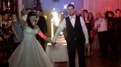 #Hochzeitstorte #anschneiden, - #Heiraten #Seebrücke #Sellin, #Hochzeits #DJ #Rügen, #Hochzeitsfotografie#Rügen,#hochzeit#rügen,#heiraten#rügen