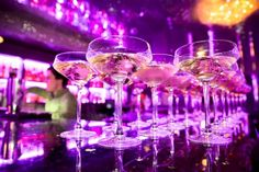Köln: Anfänger-Cocktailkurs - Cocktails selber zubereiten mit miomente