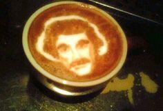 Mike-Breach-A-Barista-Turned-Coffee-Artist-2
