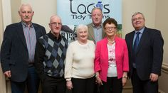 LCC-Laois Tidy Towns 16 | by laoistidytowns