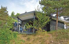 www.atraveo.de Objekt-Nr. 141696 Ferienhaus für max. 8 Personen Gudmindrup (Gudmindrup Lyng Strand), Seeland (Nordseeland)