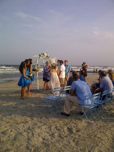 The perfect Cape May County beach wedding is undoubtedly at Hotel Icona's private beach. Here is a candid shot from this week's wedding. Just call Sherri to make a VIP visit and experience the service level of a truly perfect wedding at Icona. #wedding #njwedding #njbride #jerseybride #newjersey #herecomesthebride #beachwedding #capemay #capemaywedding #whitedress #mrandmrs