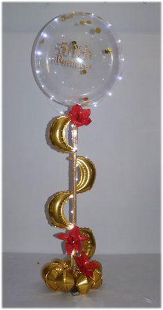 Welcome to PlexiPoles Gold Lame, Custom Vinyl, Ballon, Balloon Decorations, Backdrops, Floral Design, Centerpieces, Bubbles, Birthday Parties