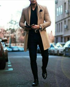 New fashion classy vintage outfit 56 Ideas Fashion Mode, Suit Fashion, Trendy Fashion, Winter Fashion, Korean Fashion, Style Fashion, Classy Fashion, Fashion Ideas, Mens Fashion 2018