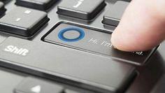 MyCortana: Cómo cambiar la Frase del llamado a Cortana