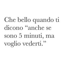 Italian Phrases, Italian Quotes, Words Quotes, Me Quotes, Tumblr Writing, My Emotions, More Than Words, Love Words, How I Feel