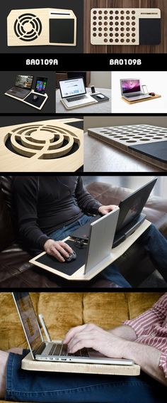 creative product Laptop Stand| Buyerparty Inc.