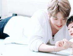 ~Wanna one~Kang Daniel~💖 Daniel K, Produce 101 Season 2, Kim Jaehwan, Kpop, Seong, Love At First Sight, Most Beautiful Man, Saranghae, Handsome Boys