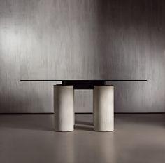 Serenissimo - EN - Acerbis Furniture and Design