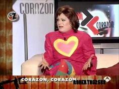 Homo Zapping-Corazon,Corazon-Agatha Ruiz de la Prada