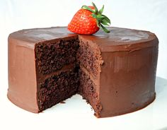 Moist-Chocolate-Cake-With-Ganache-Frosting-Strawberry.jpg