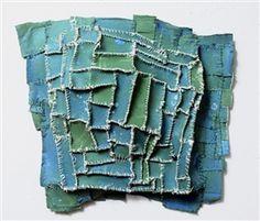 Elisa D'Arrigo, Recollection...Green