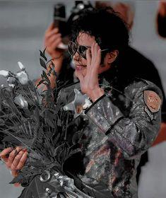 Michael Jackson Smooth Criminal, Michael Jackson Funny, Michael Jackson Images, Michael Jackson Dangerous, Michael Jackson Neverland, Michael Jackson Wallpaper, Janet Jackson, King Of Music, The Jacksons